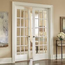 interior glass doors. French Doors Interior Glass The Home Depot