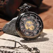 men pocket watches best pocket watch 2017 gift for father picture more detailed about whole