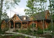 Estate Size House Plans   House Plan Stylestranquility house plan  rustic style house plans