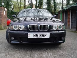 BMW 5 Series bmw m5 2000 specs : E39M5 2000 BMW M5 Specs, Photos, Modification Info at CarDomain