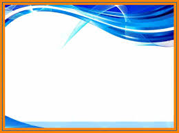 10 Images Of Certificates Background Certificate Backgroun Nofcav