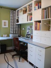 ikea office designs. Interesting Office Home Office Ikea Want Something Similar For My Craft Room And Ikea Office Designs G