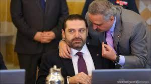 سعد الحريري... رئيس حكومتي عدم الاستقرار