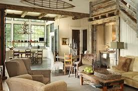 rustic living room design. Full Size Of Living Room Design:small Ideas Rustic Cottage Design U
