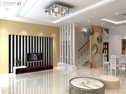 Divider Design Between Living Room And Dining Room Home Combo - Living room dining room