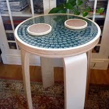 ... F13dut8g69i1hn0 Medium Table Top Diy Compass Home Design 24 ...
