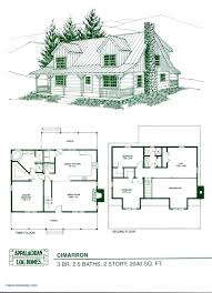 mountain view house plans home with rear small lake for views modern cabin floor best of first floor plan