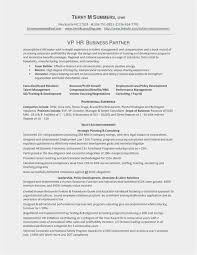 Free 60 High School Student Resume Templates No Work Experience