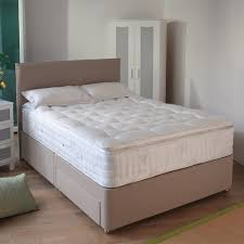 Marseille Bedroom Furniture Relyon Marseille Divan Bed Savings On Relyon Beds Mattresses