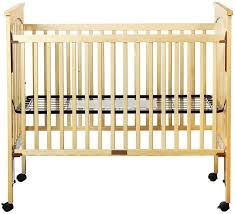 Bassettbaby Recalls to Repair Drop-Side Cribs Due to Entrapment ...