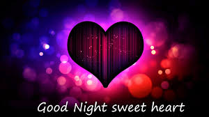 Goodnight Wallpapers 71 Pictures