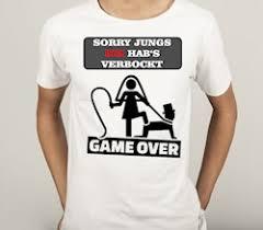 Lustige Polter T Shirts Und Poloshirts Für Polterabend Für Männer