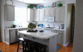 full size of neat stainless steel appliances grey kitchen cabinets cabinet ideas black paint colors with