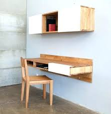 wall shelves for office. Office Shelves Wall Mounted Shelf Charming Decoration Desk Chair For