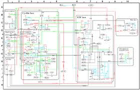 can bus wiring diagram images home wiring diagrams