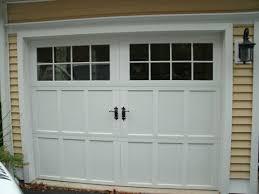 single garage doorGarage Door Woodbury  Garage Door Cheshire  Garage Door Middlebury