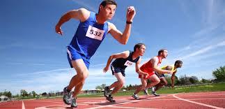 Дипломная работа по физической культуре и спорту на заказ Решатель диплом по физкультуре на заказ