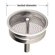 Bialetti Replacement Parts