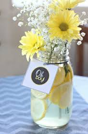 Best 25+ Yellow party decorations ideas on Pinterest | Party ideas ...