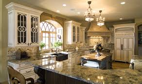 new home kitchen design ideas kitchen design new home kitchens