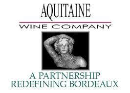 Image result for aquitaine wine
