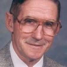 James King Obituary - New London, Ohio - Tributes.com