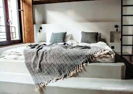 boutique hotel style bedroom ideas boutique bedroom ideas the best boutique hotel bedroom ideas on hotel
