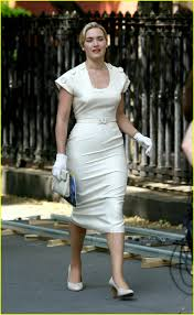 kate winslet love this dress in revolutionary road vintage love this dress in revolutionary road