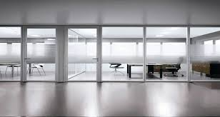 office glass frosting. Why Should You Use A Frosted Window Film In Your Office? Office Glass Frosting T