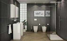 Bathroom  Bathroom Color Trends 2017 Small Bathrooms 2017 Bathroom Color Trends