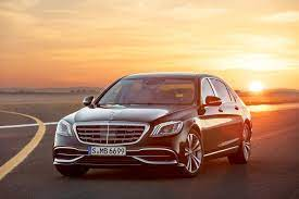 Mercedes Maybach S 650 4k, HD Cars, 4k ...