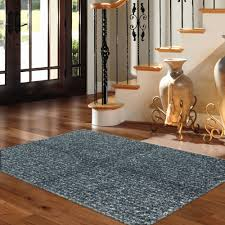 table fabulous accent rugs mohawk new home eyelash blue rug multiple sizes of fl