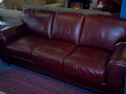 Outstanding Leather Trend Sofa Manufacturer Concerning Different Styles