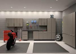large recessed lighting. Garage Lighting Led Large Fluorescent Ballast Recessed Light Fixture Y
