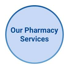 The chandler retail pharmacy is a convenient option for patients, staff and the public visiting uk albert b. Fry S Food Stores Pharmacy Hours Online Services Coronavirus Updates