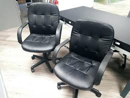 best executive leather office chair unique chairs top spec of