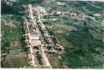 imagem de Serra Grande Paraíba n-5