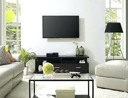 best tv mounts 2018 best wall mount home decoration free