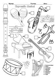 8ae68460a24718ad0bc36c13396b9413 preschool music music activities 81 best images about music worksheets & coloring pages on on music literacy worksheets