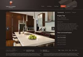 Small Picture Home Designing Websites Interior Design Website Best Home Design