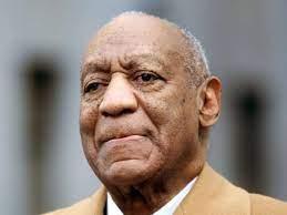 Bill Cosby nach der Haft: Plant er schon eine große Comedy-Tour durch die  USA? - Panorama - Stuttgarter Nachrichten
