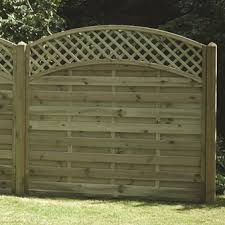 fence panels. Brilliant Panels European Fence Panels Throughout