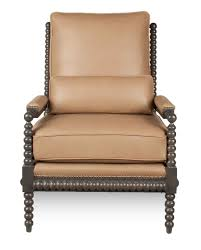 hemingway stacked ball chair