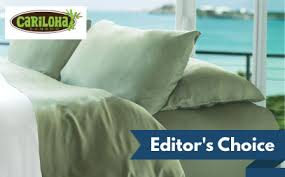 bed sheet reviews. Brilliant Sheet Product Image Of Cariloha With Bed Sheet Reviews H