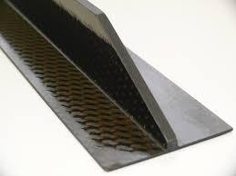 <b>Carbon</b> Fiber: Making it <b>Stick</b> - Henkel Adhesive Technologies Blog