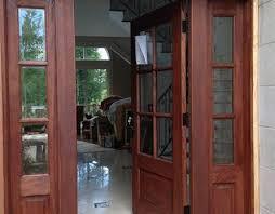 house door door installation in indianapolis in