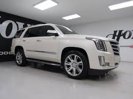 cadillac escalade 2015 white. 2015 cadillac escalade 4x4 4 door suv luxury white used for sale anna n