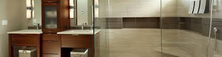 Bathroom Tile Repair Impressive Columbia River Tile Stone Tile Installation Contractors
