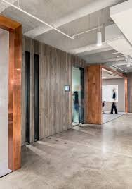 cisco offices studio oa ac. Cisco Offices Studio Oa Ac