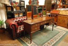 Second Hand Bedroom Furniture London Secondhand Vintage And Reclaimed 40s Vintage An Original Stag